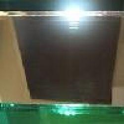 Shandong Golden Faith Glass Mirror Co.,ltd