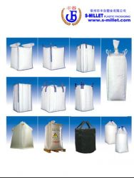 Changzhou S-millet Plastic Co.,ltd.