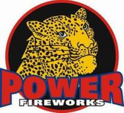 Hongxin Export Fireworks Factory