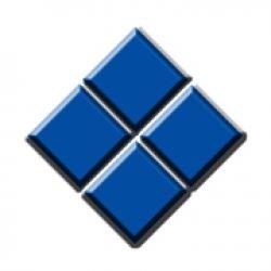 Qingdao Xinzhengxin Technology Co., Ltd.