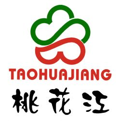 Yiyang Taohuajiang Industry Co.,ltd