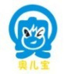 Guangzhou Aoerbao Toys Co.,lit