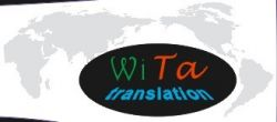 Winner Intelli. ( Global ) Translation Agency