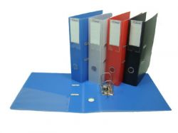 Sell Pvc/pp Lever Arch File