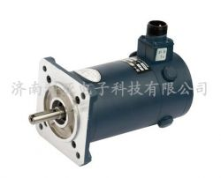 Dc Motor Servo Motor Bldc Motor