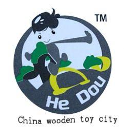 Yunhe County Xianghe Toy Co., Ltd.