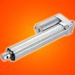 Linear Actuator For Solar Tracker,satellite,mount