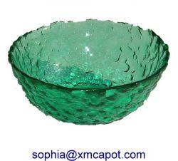Glass Bowl,salad Bowl,glassware,dinner Bowl