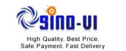 Sino-vi International Co.,ltd