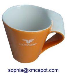 Porcelain Mug,ceramic Mug,promotional Mug