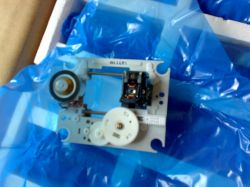 Pvr-202t For Cd Player Accessory