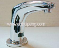 Sensor Automatic Faucet Hpjks002