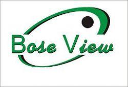 Bose View Technology Co., Ltd