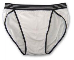 Underpant