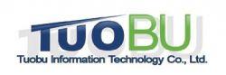 Jinan Tuobu Information Technology Co., Ltd.