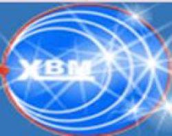 Shenzhen Xiboman Electronic Co.,ltd