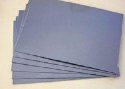 Sell Flexible Graphite Sheet