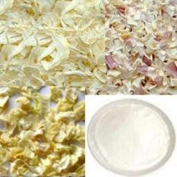 Dehydrated Onion Slice/granule/powder
