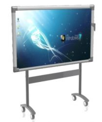 Interactive Whiteboard(electromagnetic)