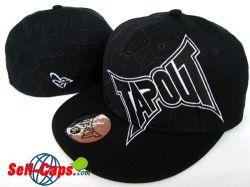 Wholesale Tapout Hats Caps Ufc Hats Baseball Caps