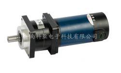 Px Pm Dc Gear Motor Brushed Dc Motor / Pmdc Motor