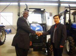 Weifang Baoshen Import And Export Trading Co.,ltd Sales Department