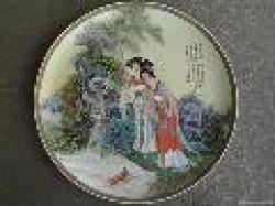 Hand Art Earthenware, Bonechina,gift