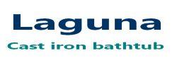 Anping Haima Sanitary Ware Co., Ltd