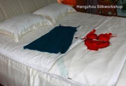 Silk Underwear