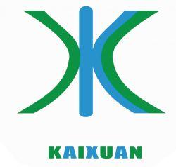 Kaixuan Technology Co,.ltd
