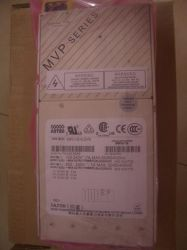 Sell Astec Mp4-1q-4lq-00