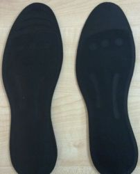 Liquid Massage Insole