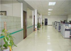 Shenzhen Kexian Technology Co.,ltd