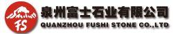Quanzhou Fushi Stone Co.,ltd