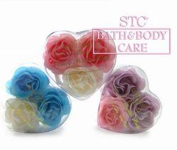Sell Flower Soap