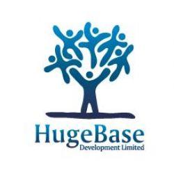 Huge Base Development Limited