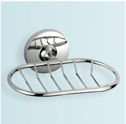 Sell Bath Soap Basket
