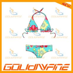 Children Swimwear