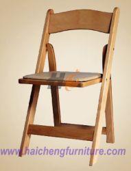 Banquet Folding Chair,wooden Folding Chair