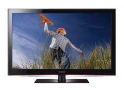 Original Brand Newsony ,lg,samsung Lcd Tv