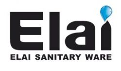 Wenzhou Elai Sanitary Ware Co.,ltd.
