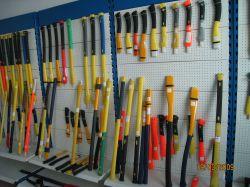 Pick Handle, Axe Handle, Hammer Shovel Handle