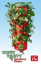 Tomato   Pepper   Planter   Garden Product