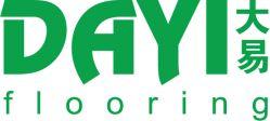Dayi Flooring Co.,ltd
