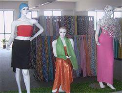 Shaoxing Zhengfang Textile Co.ltd
