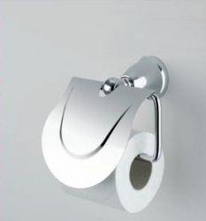 Sell Bathroom Paper Holder