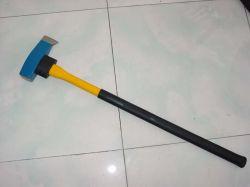 Axes Splitting Maul, Hammer