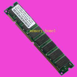 512mb Pc133 168pin Sdram High Density Desktop Ram