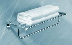 Sell Bath Towel Rack