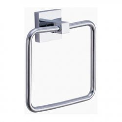 Sell Chrome Towel Ring